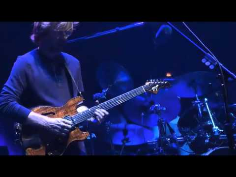 Phish: 2013-10-18 - Hampton Coliseum - Set 1 - Hampton, VA