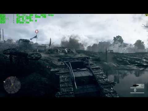 Radeon HD 6950 Gaming!! LA REVANCHA!