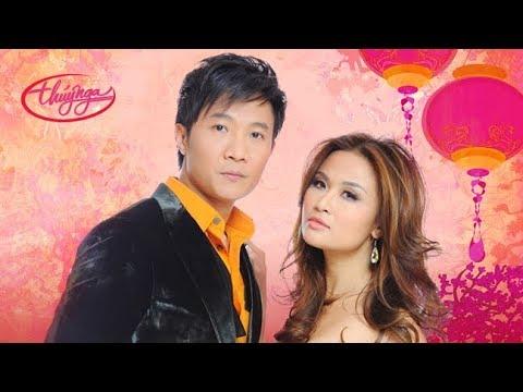 Lam Anh & Trịnh Lam - Khúc Giao Mùa (Huy Tuấn) PBN 101
