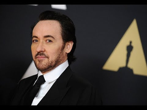 john-cusack-slammed-by-fans-as-he-claims-'5g-will-be-proven-bad-for-people's-health'---latest-news