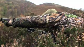 The Gamekeeper - Documentary
