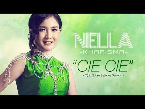 Nella Kharisma - Cie Cie (Official Radio Release)