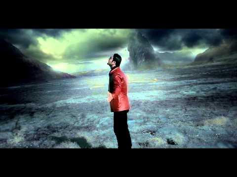 Halwest - Qadar - New Clip 2013 Full HD - ( Official Video )