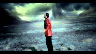 Halwest - Qadar - New Clip 2013 Full HD - ( Official Video )