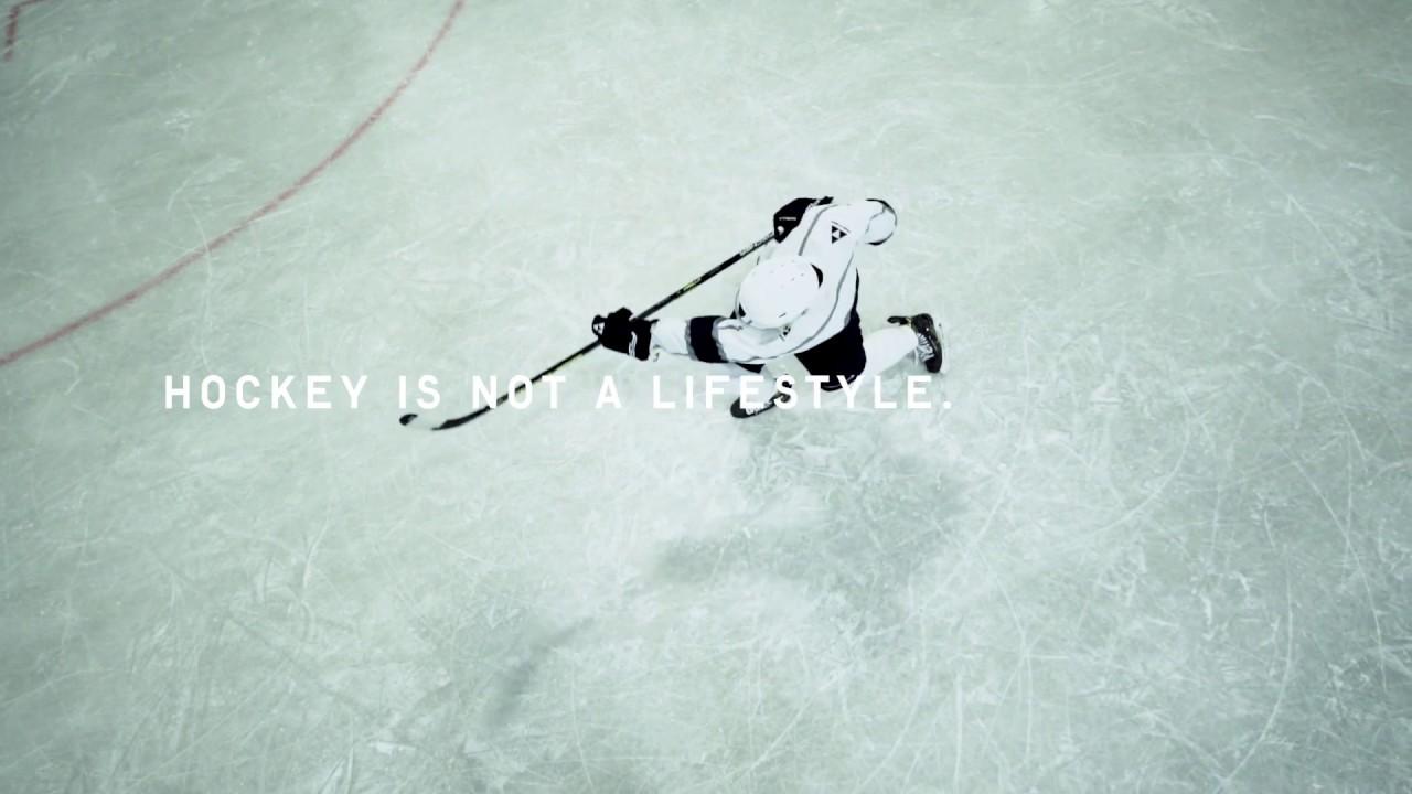 hockey - Fischer Sports