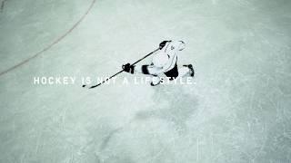 Fischer Hockey | CT950 Hockey Stick Emotion