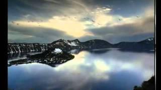[HQ] Viktor Tsoi -- Kukushka (Coockoo) instrumental edition + Ambra Prism of Life