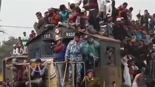 Железнодорожные приколы 2017