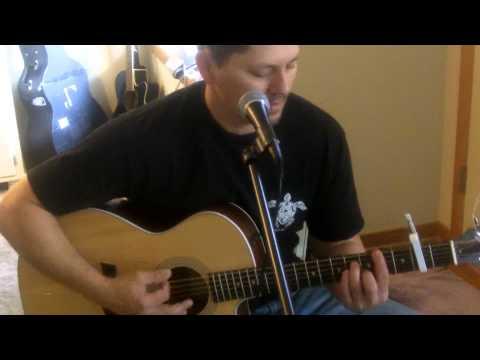 Earl McCane-Song for someone (Cecilio & Kapono Cover)