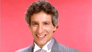 Charles Levin Seinfeld Actor Body Found Decomposed