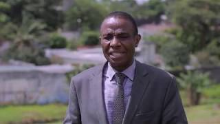 La science en marche en Côte d'Ivoire: 10 projets  de recherche financés par le C2D