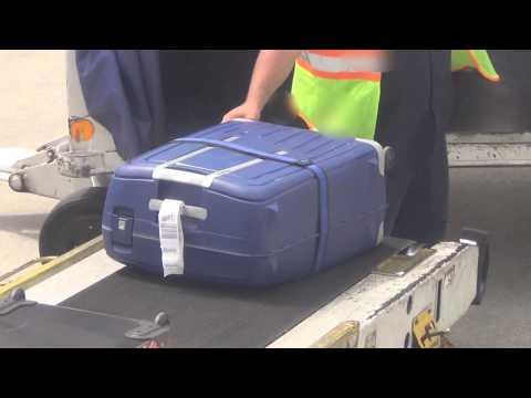 "AEROMEXICO - AM Premier Business Class Flight ""Aeroméxico"" Flug ""Experience with me"" SKY TEAM"