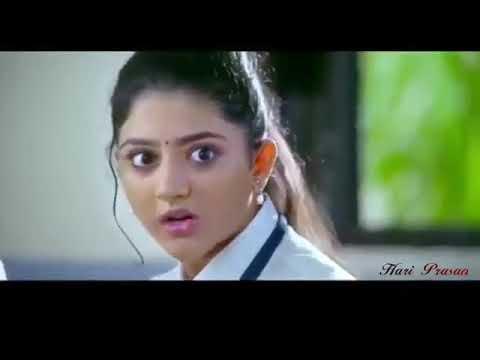 Tere Raske Kamar Hot Scene 2019 Jawani Jawani Se Takra Gayi