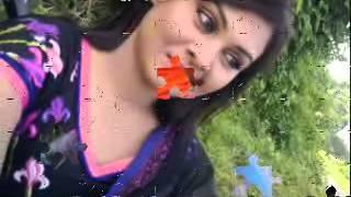 Mon Shudhu Mon_Music Closeup1 Nolok & Ariful Bangla Karaoke Track Sale Hoy Contact Korun