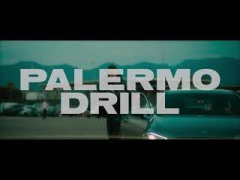 JUNG- PALERMO DRILL