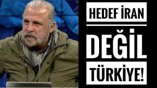 ÜÇÜNCÜ DÜNYA SAVAŞI BAŞLADI !! // METE YARAR