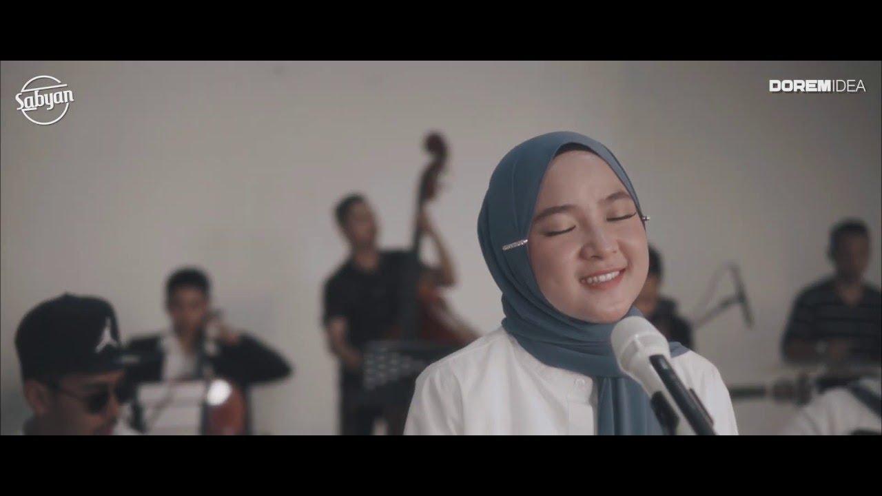SABYAN - Allahumma Labbaik ( Unplugged Version )