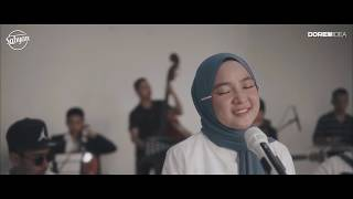 Download SABYAN - Allahumma Labbaik ( Unplugged Version )