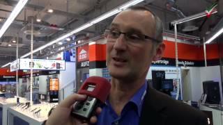 NRWspot.de | Hagen – Saturn in der Rathaus-Galerie: Technikmarkt feiert Premiere am neuen Standort