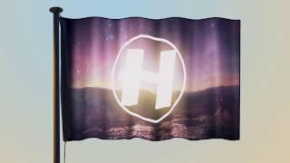 Shapeshifter NZ - Her