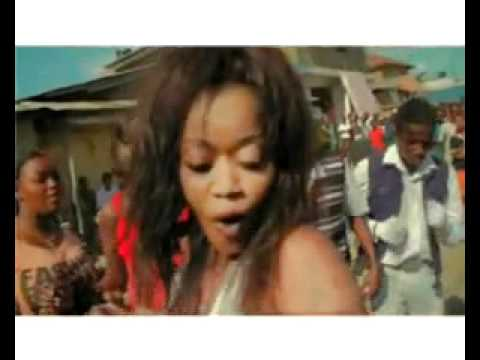 Gelly & AT ft. Ray C - Mama Ntilie