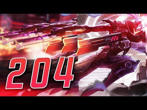 Gosu - 204