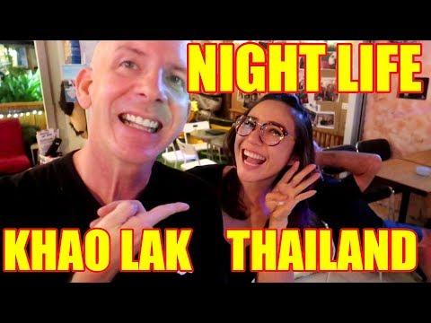 KHAO LAK NIGHT LIFE V328