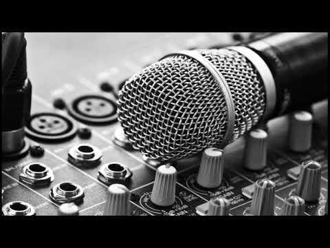 E Nodi Emon Nodi By Manna Dey【Bangla Karaoke】