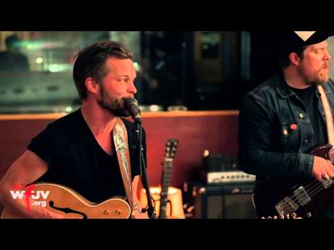 """The Tallest Man On Earth - """"Sagres"""" (Electric Lady Sessions)"""