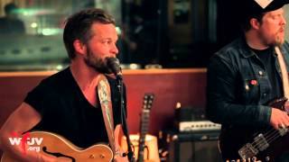 """The Tallest Man On Earth - """"Sagres"""" (FUV Live at Electric Lady Studios)"""