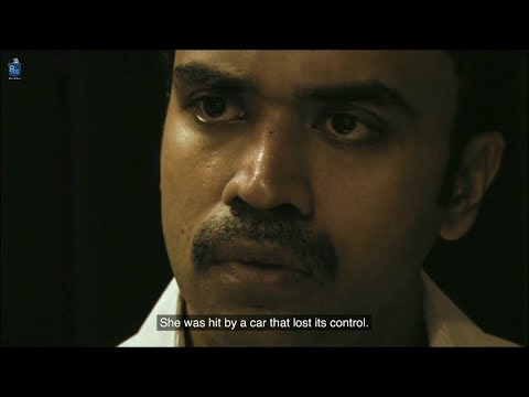 Malyalam Short Film - Karma Currency