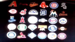 Descargar MLB Major League Baseball 2K12 PC