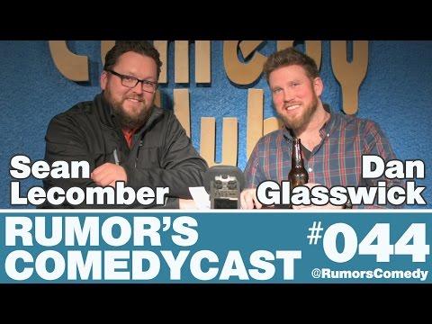 rumor's-comedy-cast-#044---sean-lecomber