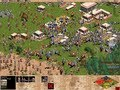 Ridiculous! Age of Empires Scenarios