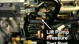 common rail diesel injection video(, 2012-01-13T08:30:28.000Z)