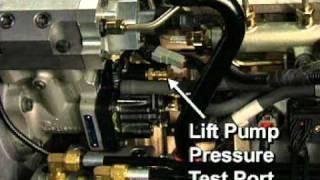 common rail diesel injection video(Common Rail Diesel Injection Video. Запчасти и комплектующие на двигатель Cummins, Mitsubishi со склада и под заказ. Запчасти и компл..., 2012-01-13T08:30:28.000Z)