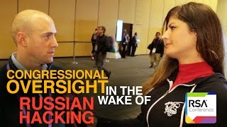 rsa 2017 russian hacking congressional oversight