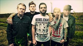 A Day To Remember- right back at it again Sub-Español