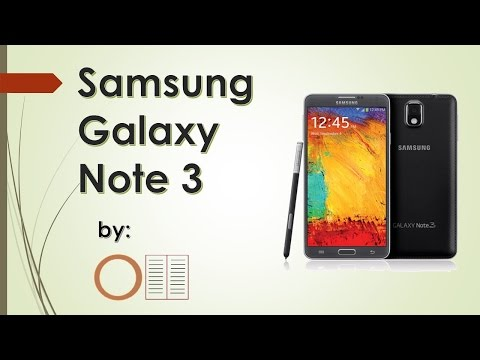 samsung-galaxy-note-3---is-it-still-usable-in-2017?