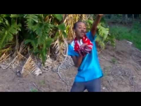 Mluh Ndwalane Imisebenzi