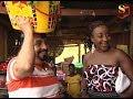 WHITE HUNTERS 3 (Mercy Johnson, Funke Akindele, Ini Edo) 2017 Latest Nigerian Nollywood Movies