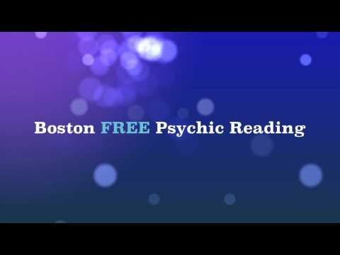 Boston FREE Psychic Readings! Online|Horoscopes|Astrology|Tarot Cards|Phones|Live|Accurate!.mov