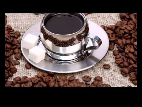Frank Mills Spanish Coffee.mp4