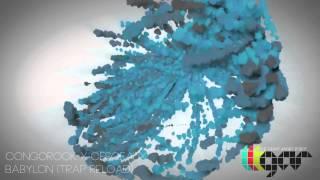 Congorock - BABYLON (Cesqeaux Trap Reload) [Free]