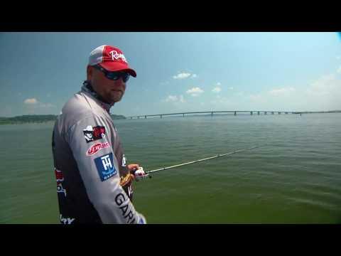 Bass Dr. Season 3 Episode #5: Kentucky Lake