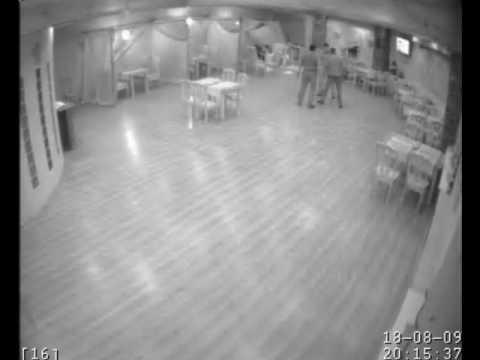 убийство в ночном клубе арман в аксае
