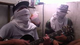 SERTANEJO PRESIDIARIO -  Não to Valendo Nada - Parodia Maloka - A ROTA na Quebrada