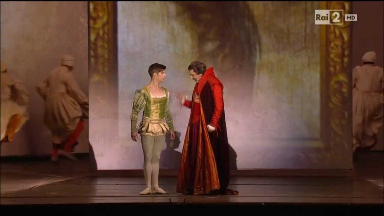 Matrimonio Tema Romeo E Giulietta : Giulietta e romeo ama cambia il mondo tempo non è