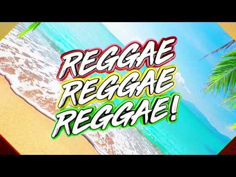 reggae,-reggae,-reggae!-the-album-(tv-ad)