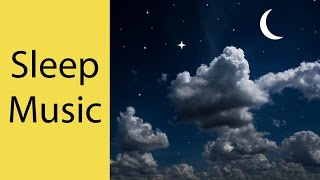 Deep Sleep Music: 8 Hour, Relaxing Music, Meditation Music, Delta Waves, Calming Music, Relax ☯2313